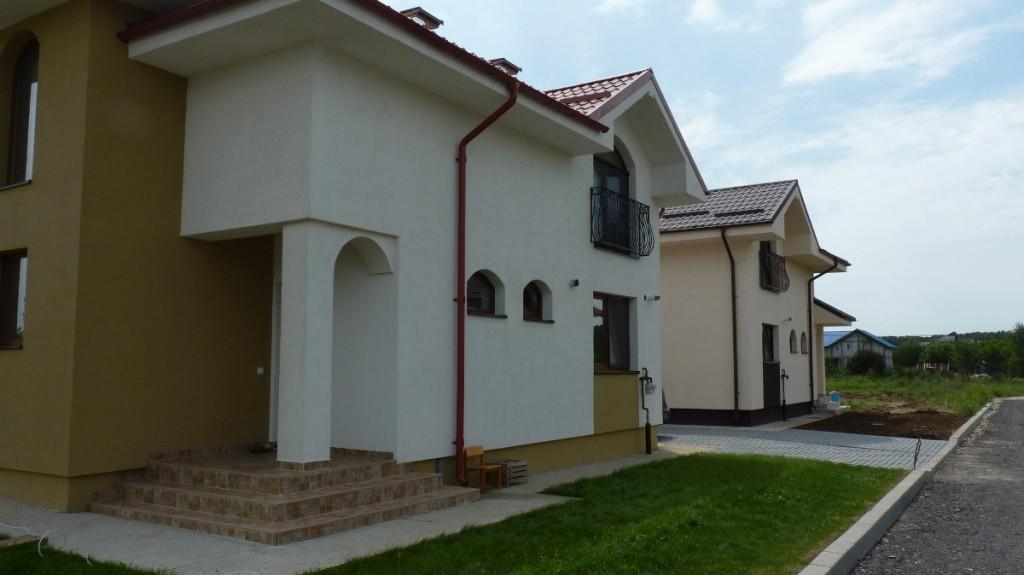 casa irina 1-1200