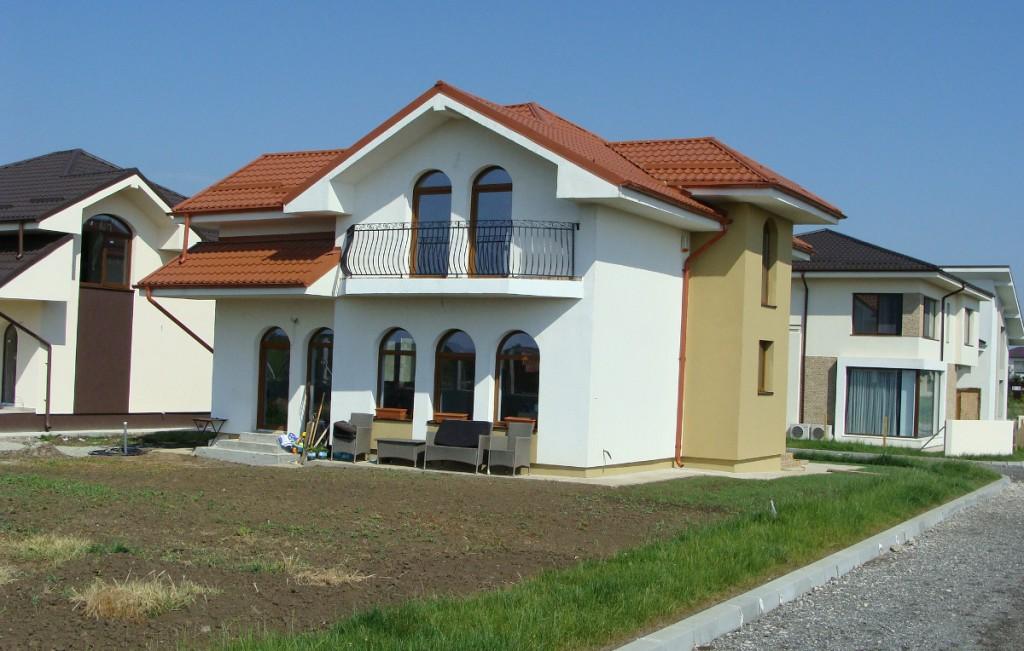 casa irina 2-1200