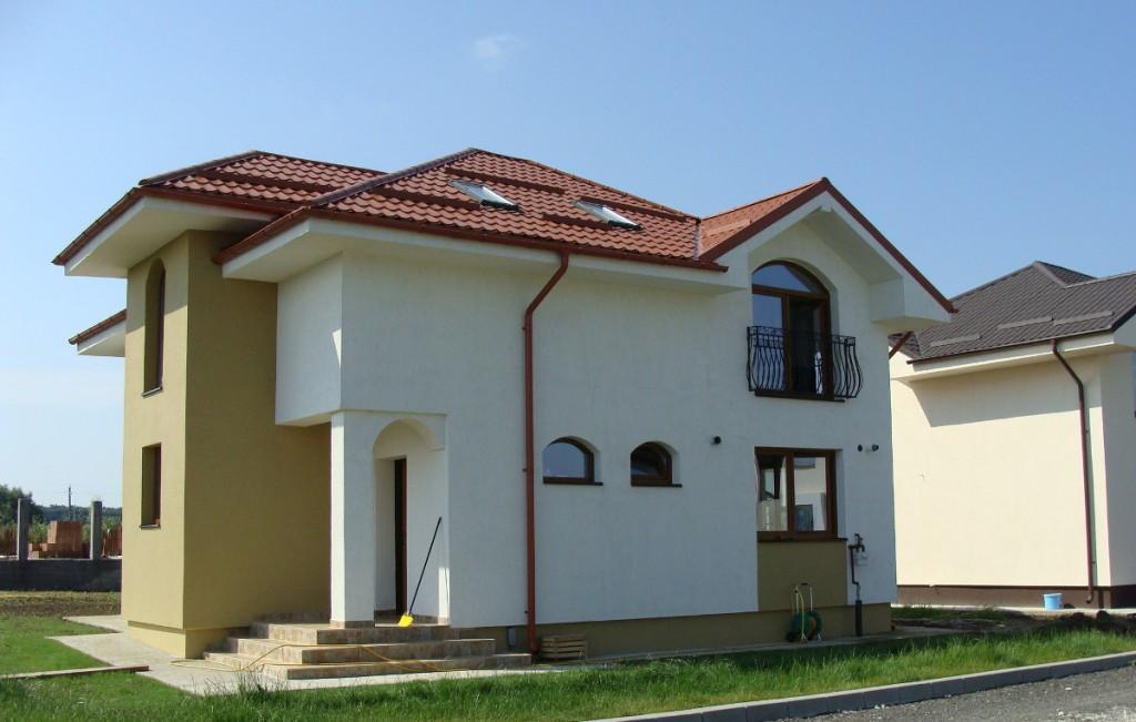 casa irina 3-1200