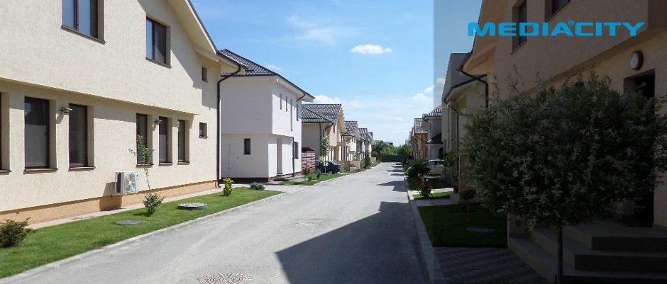 ozun_residence_mediacity_slide1