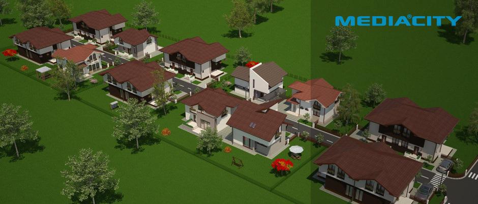 ozun_residence_mediacity_slide2
